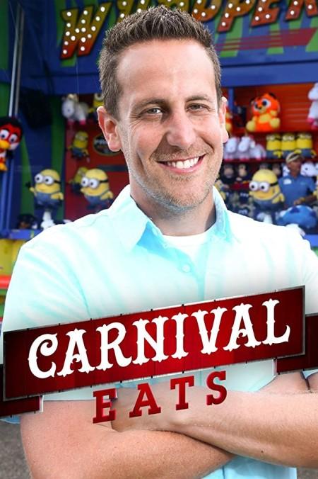 Carnival Eats S08E12 The Kings Peach 480p x264-mSD