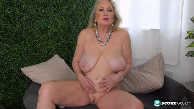 Free Download PornMegaLoad 20 06 24 Blair Angeles Always Horny XXX XviD-iPT Team