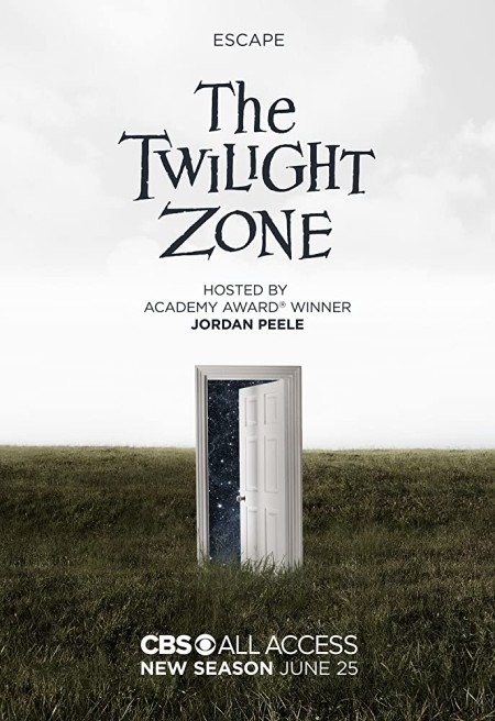 The Twilight Zone 2019 S02E10 iNTERNAL 1080p WEB H264-GHOSTS