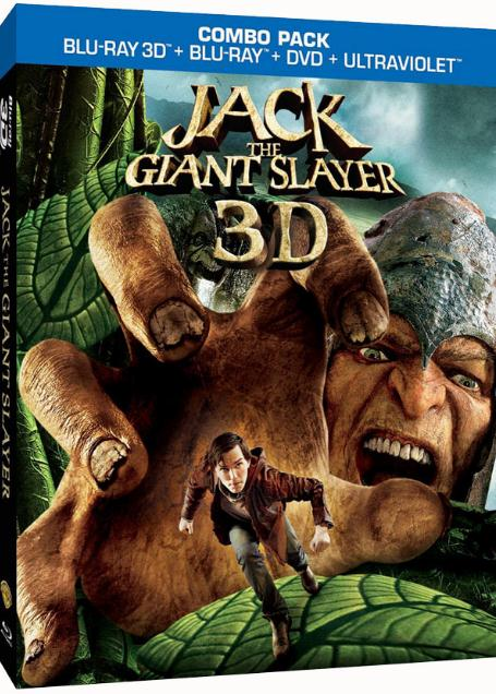 Jack the Giant Slayer (2013) 3D HSBS 1080p BluRay x264-YTS