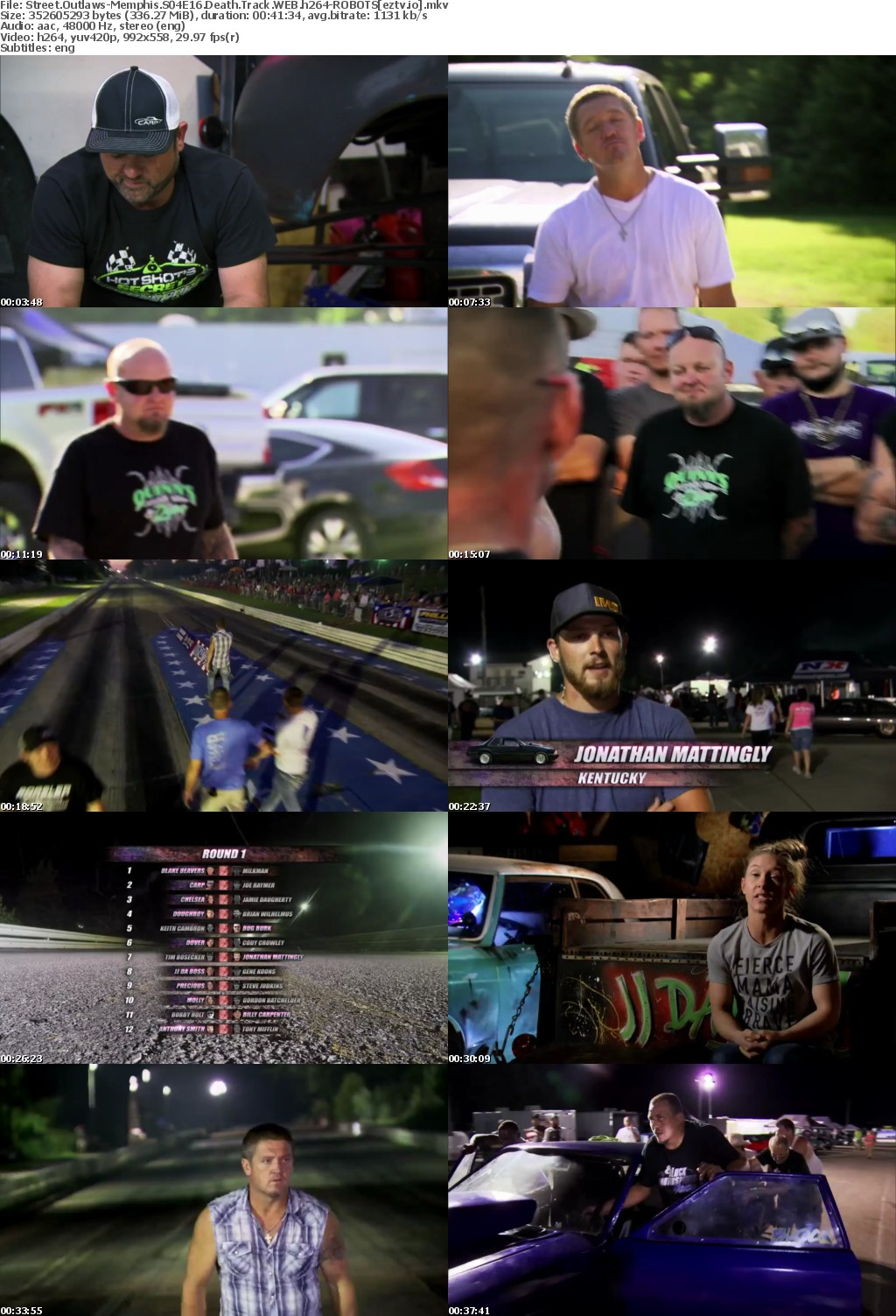Street Outlaws-Memphis S04E16 Death Track WEB h264-ROBOTS