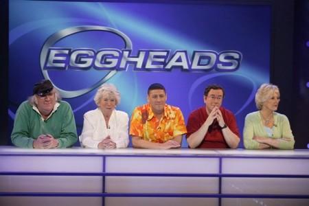 Eggheads S21E39 HDTV x264-NORiTE