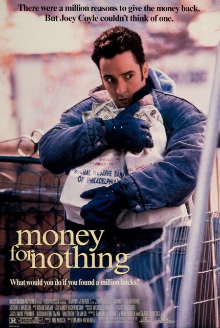 Money for Nothing S04E16 WEB H264-APRiCiTY
