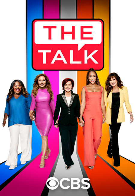 The Talk S10E189 WEB h264-ROBOTS
