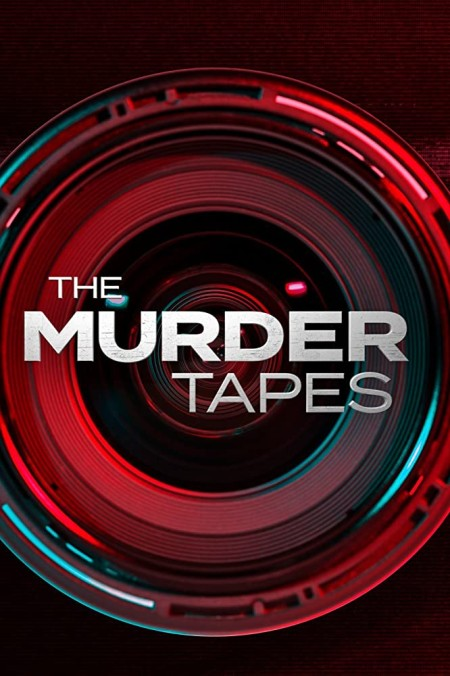 The Murder Tapes S03E01 Stay With Us Madison iNTERNAL XviD-AFG