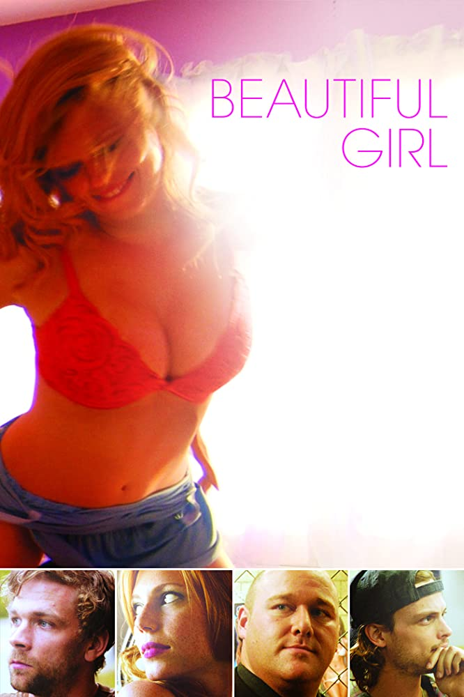 Beautiful Girl 2014 1080p WEBRip x265-RARBG