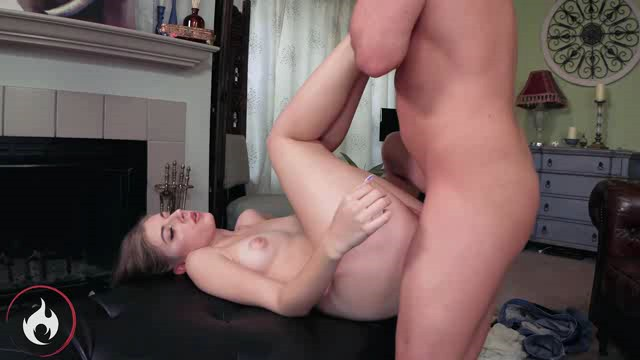Free Download HouseoFyre 18 09 23 Alyce Anderson Stepdad Takes My Virginity XXX XviD-iPT Team