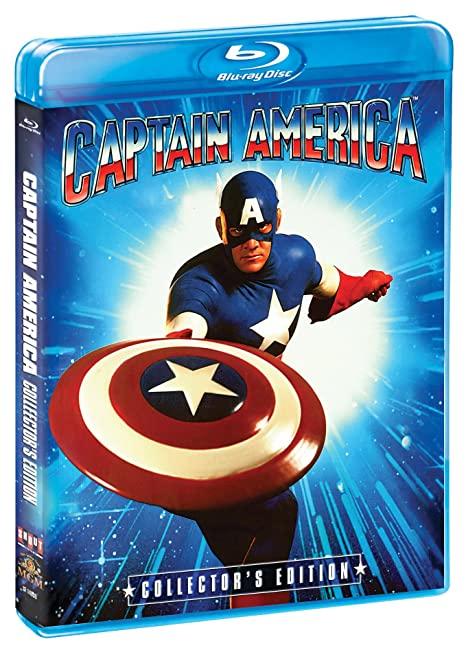 Captain America REMASTERED 1990 720p BRRip x264-Mkvking