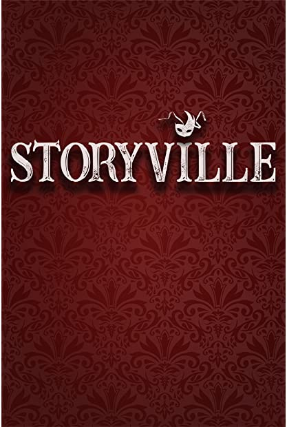 Storyville 2020 07 01 Welcome to Chechnya The Gay Purge XviD-AFG