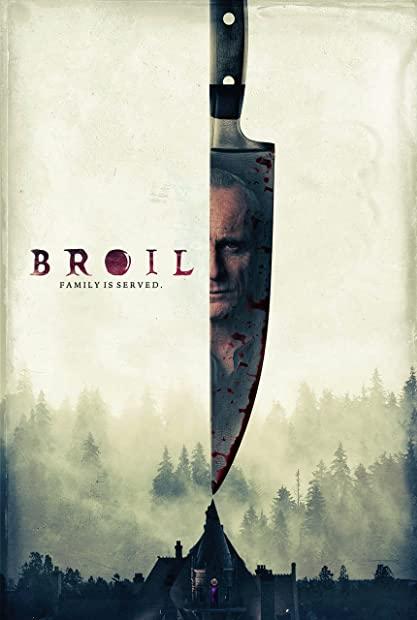 Broil 2020 1080p WEB-DL H264 AC3-EVO
