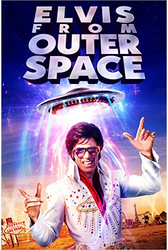 Elvis From Outer Space 2020 1080p WEBRip x264-RARBG