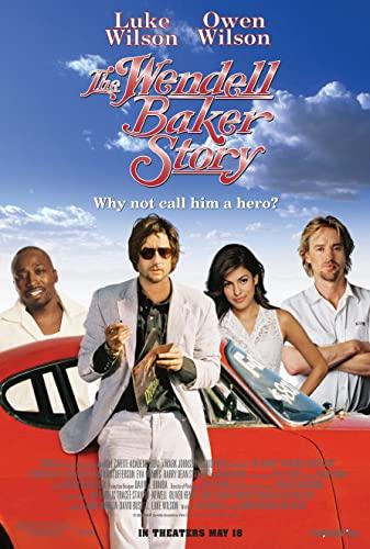 The Wendell Baker Story (2005) (DVD) mkv