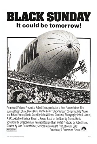 Black Sunday 1977 1080p WEBRip x265-RARBG