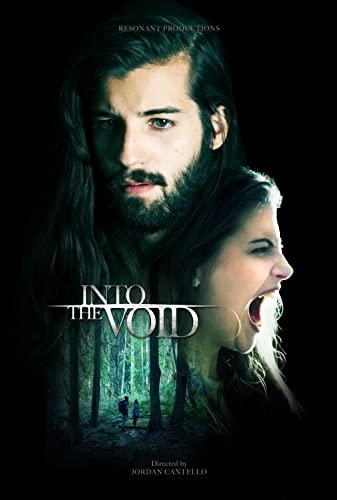 Into The Void 2019 HDRip XviD AC3-EVO[TGx]