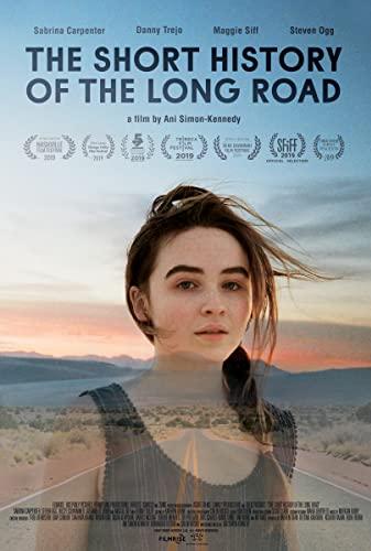 The Short History of the Long Road 2019 1080p BluRay x265-RARBG