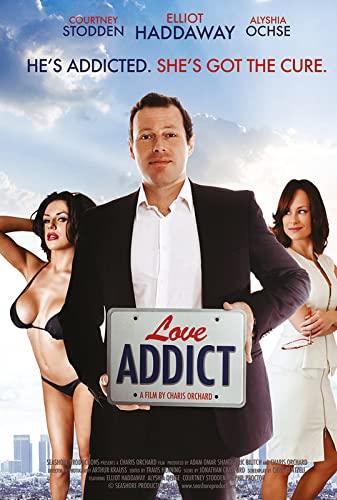 Love Addict 2016 1080p WEBRip x264-RARBG