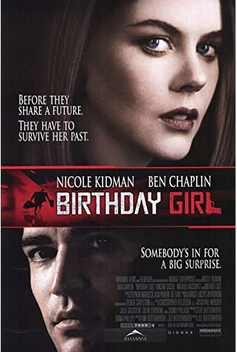 Birthday Girl 2001 [720p] [WEBRip] YIFY