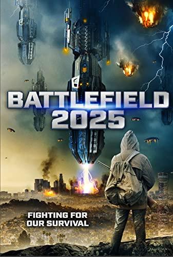 Battlefield 2025 2020 720p AMZN WEBRip X264 AC3-EVO
