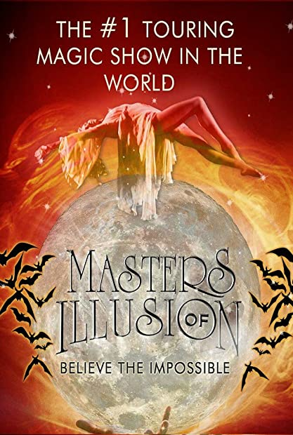 Masters of Illusion S07E09 XviD-AFG