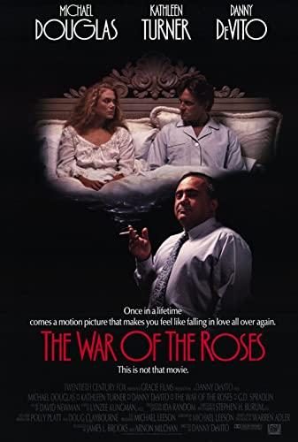 The War of the Roses 1989 1080p BluRay x265-RARBG