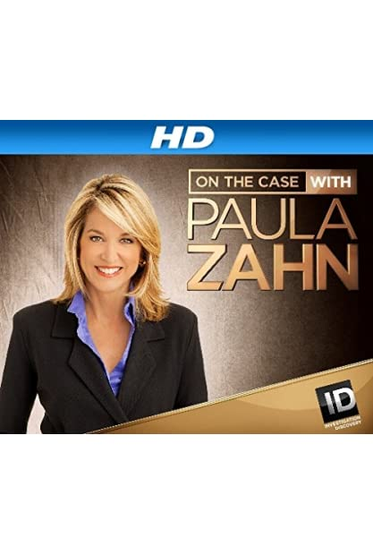 On The Case With Paula Zahn S10E11 In the Wind 720p WEB h264-ROBOTS