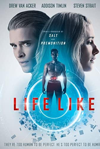 Life Like 2019 720p 10bit BluRay 6CH x265 HEVC-PSA