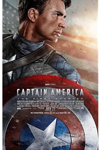 The Captains (2011) (1080p BluRay) mkv