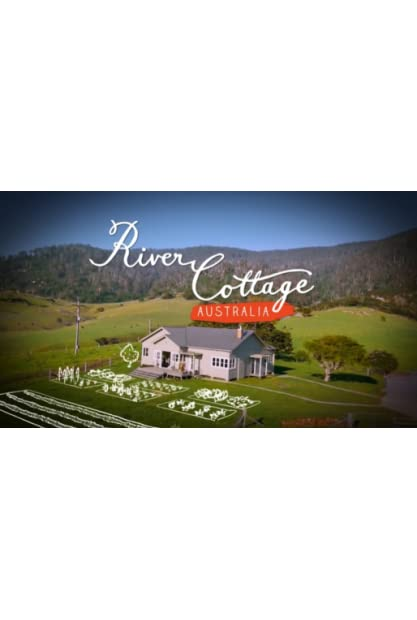 River Cottage S16E02 Veg Every Day Grow Your Own XviD-AFG