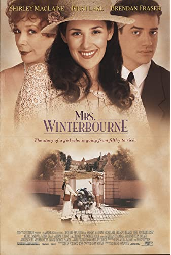 Mrs Winterbourne 1996 1080p WEBRip x265-RARBG