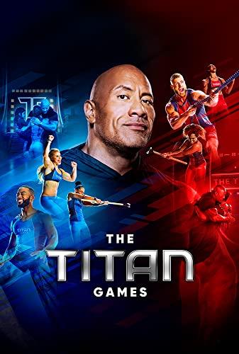 The Titan Games S02E08 XviD-AFG
