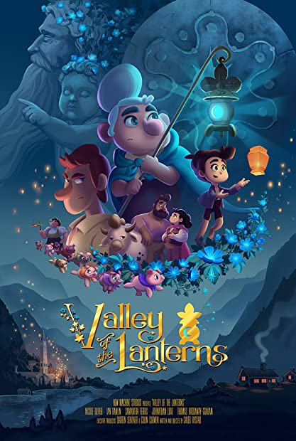 Valley of the Lanterns 2018 1080p BluRay x264-JustWatch