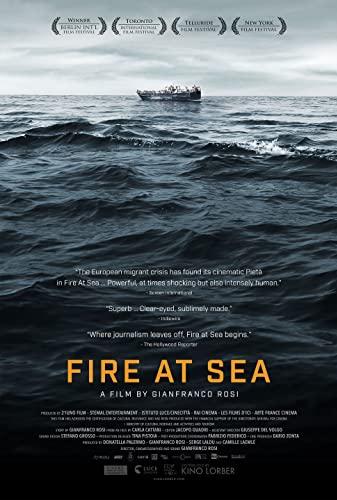 Fire at Sea 2016 SUBFRENCH 720p BluRay x264-FiDELiO