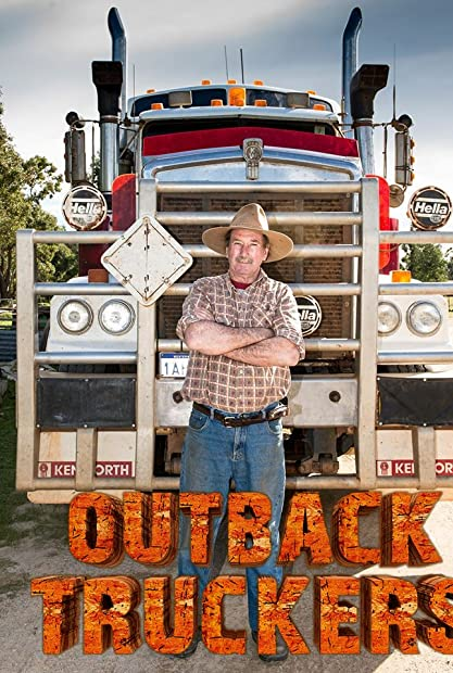 Outback Truckers S08E11 480p x264-mSD