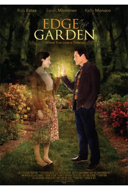 The Edge of the Garden 2011 Hallmark 720p HDRip X264 Solar