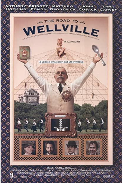 The Road to Wellville 1994 1080p BluRay H264 AC3 DD2 0 Will1869