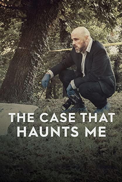 The Case That Haunts Me S03E07 Officer Down WEBRip x264-LiGATE