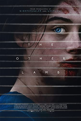 The Other Lamb 2019 [720p] [BluRay] YIFY