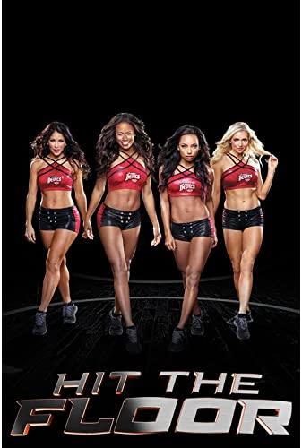Hit The Floor S00E01 Til Death Do Us Part 720p AMZN WEB-DL DDP2 0 H 264-TEPES