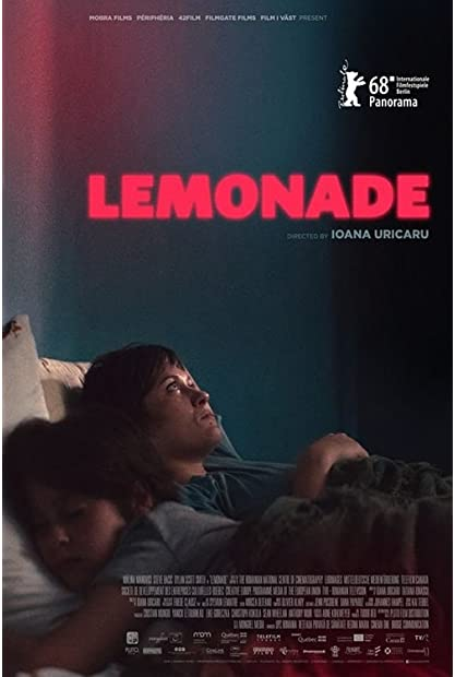 Lemonade 2018 1080p NF WEBRip DDP5 1 x264-ETHiCS