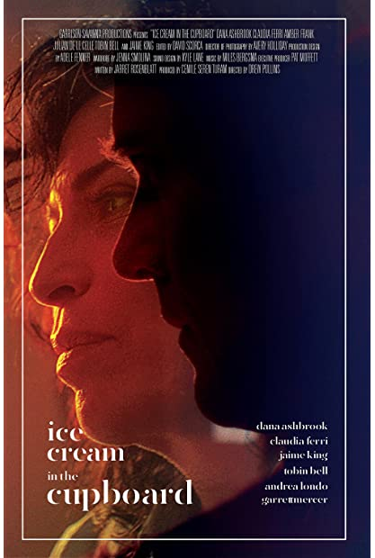 Ice Cream In The Cupboard 2019 1080p WEBRip 1400MB DD5 1 x264-GalaxyRG