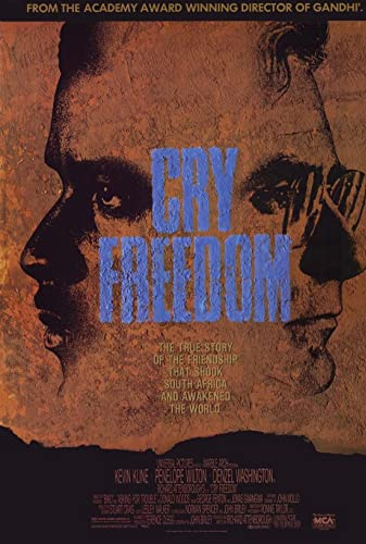 Cry Freedom 1987 PROPER 1080p BluRay x265-RARBG