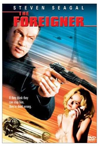 The Foreigner 2003 PROPER WEBRip XviD MP3-XVID