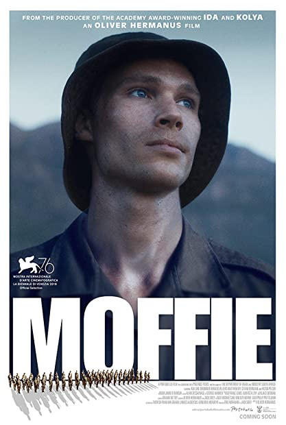 Moffie 2019 BDRip x264-SPOOKS