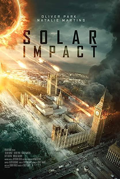 Solar Impact (2019) HDCAM 850MB c1nem4 x264-SUNSCREEN