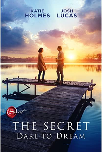 The Secret Dare to Dream 2020 1080p WEB-DL H264 AC3-EVO