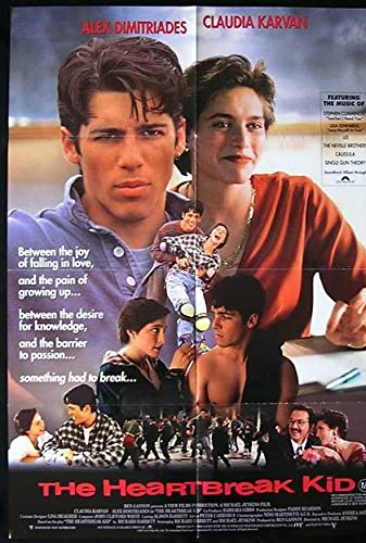 The Heartbreak Kid 1993 [720p] [WEBRip] YIFY