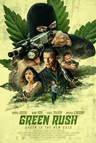 Green Rush 2020 1080p AMZN WEBRip DDP5 1 x264-MZABI