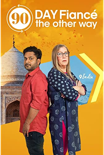 90 Day Fiance The Other Way S02E10 Forgiven Not Forgotten 720p WEBRip x264-SOAPLOVE