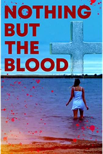 Nothing But The Blood 2020 1080p WEBRip x264-RARBG