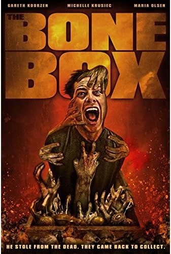 The Bone Box 2020 1080p WEBRip x265-RARBG